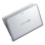 Sony Vaio - VPCYB15AG Image