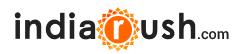 Indiarush.com