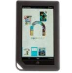 Nook Color Ebook Reader Image