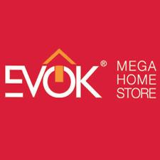 Evok Mega Home Store - Pune Image