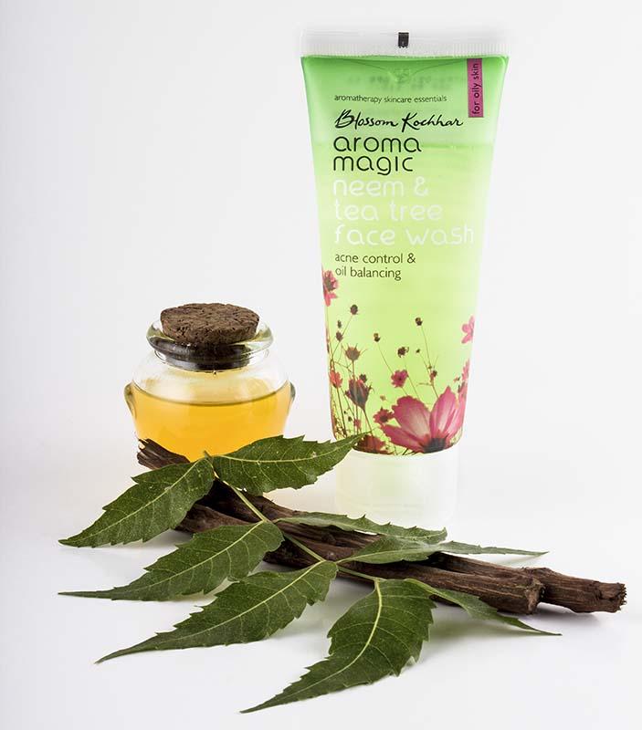 Aroma Magic Aromatherapy Stimulate Hair loss Growth oil Image