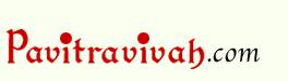 Pavitravivah.com Image
