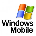 Tips on Windows Phone Image