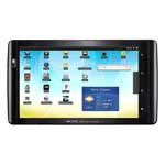 Archos 10 Inches PC Tablet Image