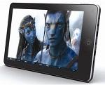 Infibeam Phi Tablet Image