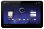 Motorola Xoom 3G Image