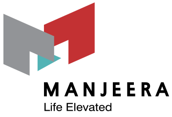 Manjeera Constructions - Hyderabad Image