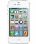 Apple iPhone 4s Image