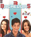 3 Bachelors Image