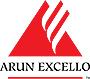 Arun Excello Builder - Chennai Image
