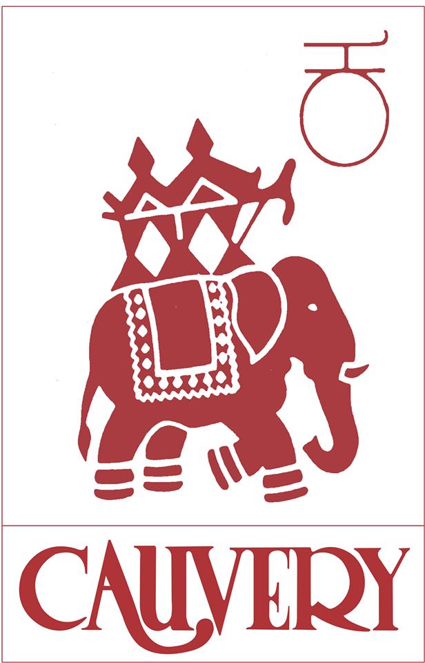 New Cauvery Arts Emporium - Mysore Image