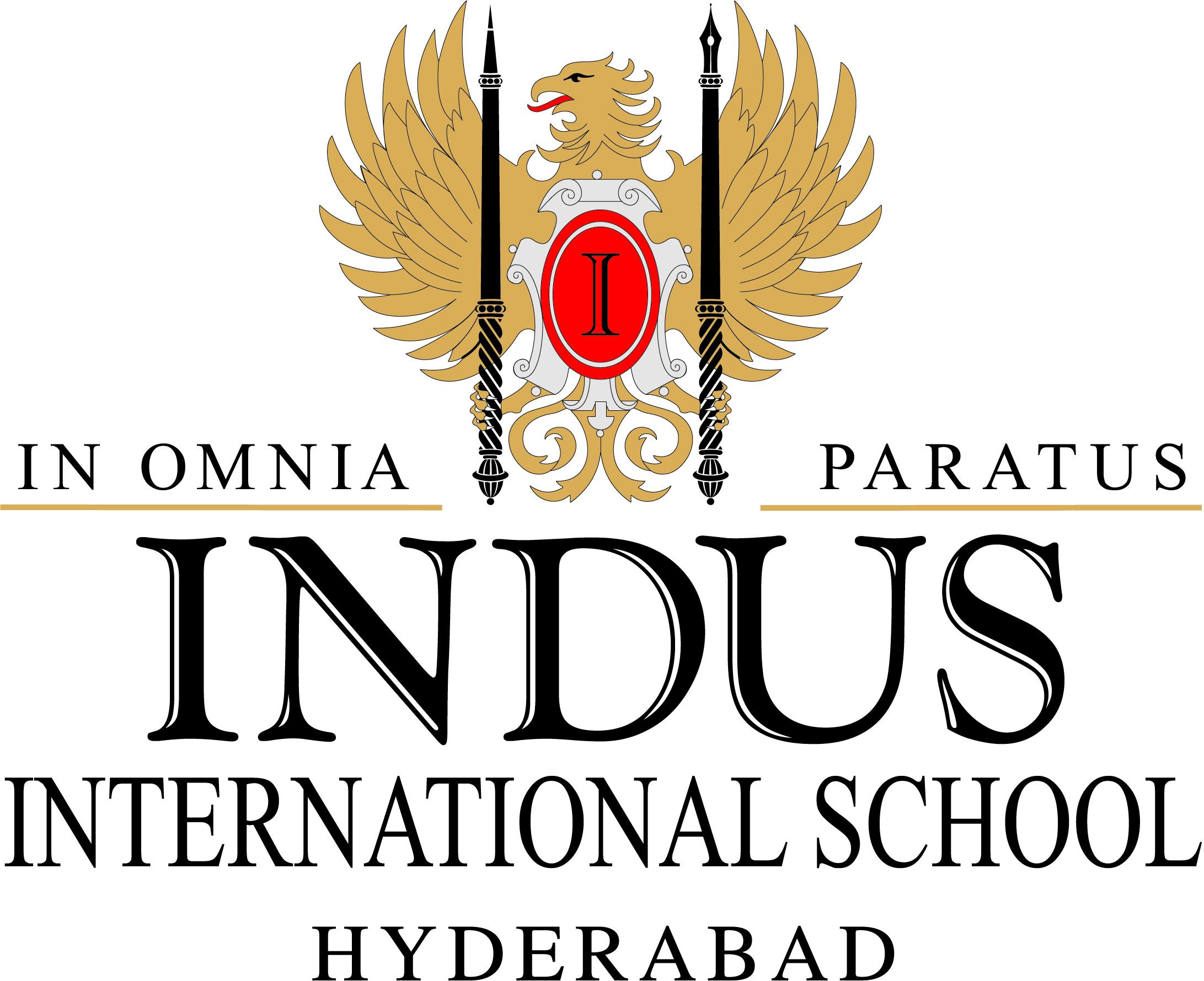 Indus International School - Hyderabad Image