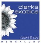 Clarks Exotica - Sadahalli - Bangalore Image
