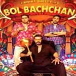 Bol Bachchan Image