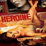 Heroine Movie Image