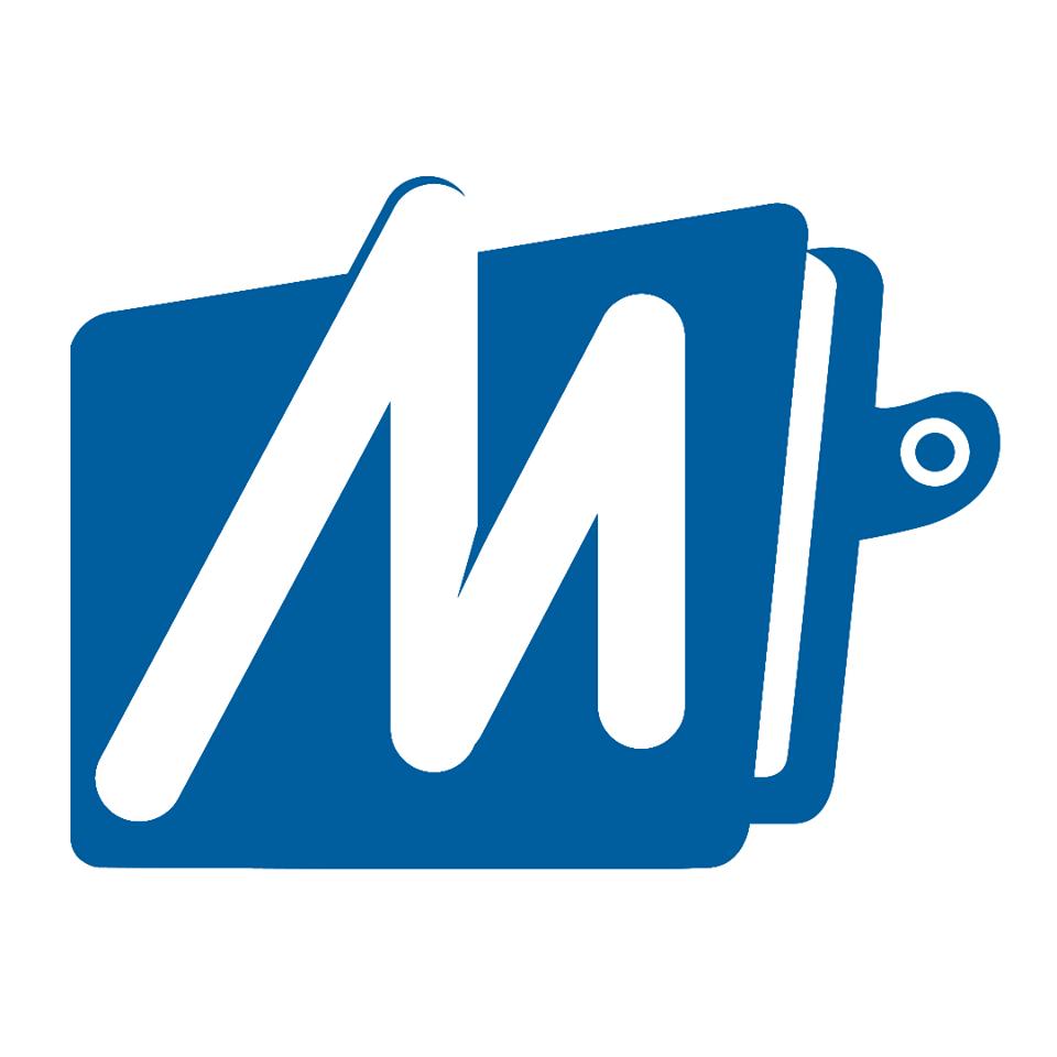 Mobikwik.com Image