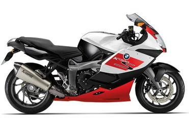 Bmw K 1300r Reviews Price Specifications Mileage Mouthshut Com