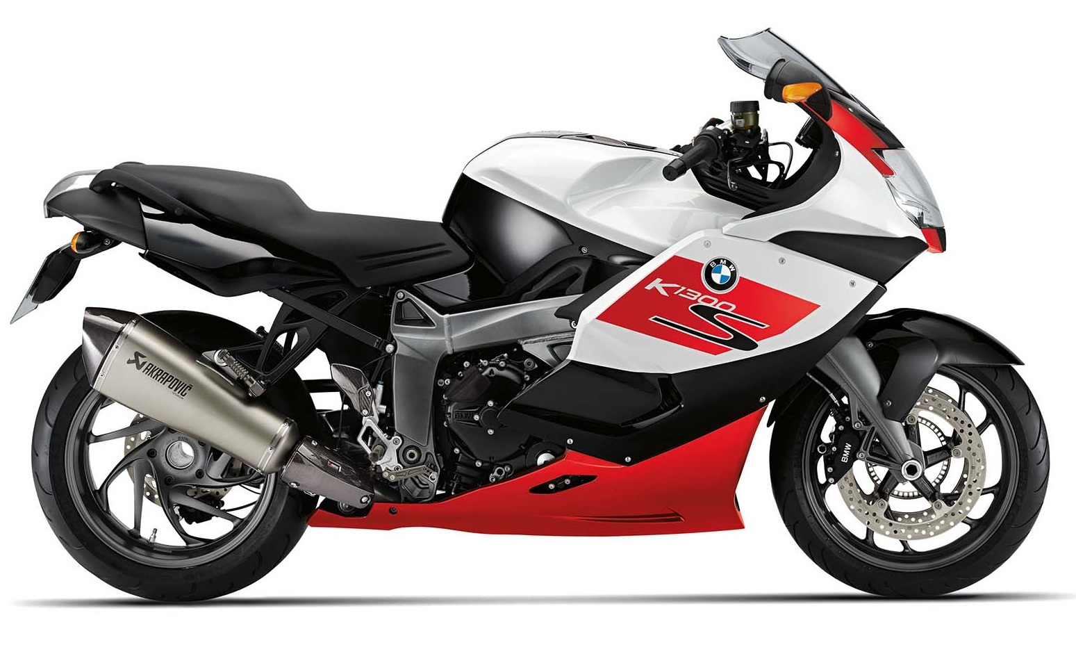 Bmw K1300s Photos Images And Wallpapers Colours