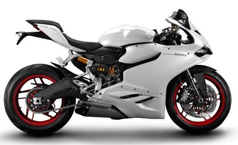 Ducati Hypermotard   Price In Bangalore