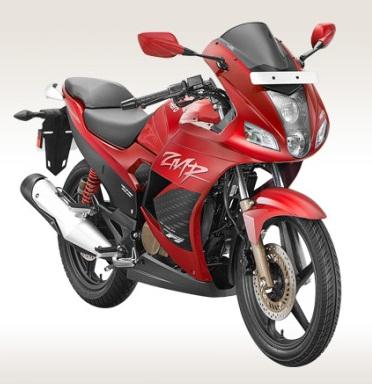 Karisma Bike Hero Honda Karizma Zmr Pgm Fi Consumer Review
