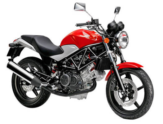 Honda Vtr 250 Reviews Price Specifications Mileage