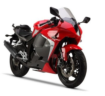 hyosung gt 650 reviews price specifications mileage. Black Bedroom Furniture Sets. Home Design Ideas