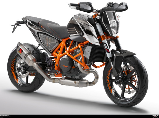 ktm duke 125 reviews, price, specifications, mileage - mouthshut