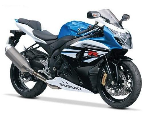 Suzuki gsxr 600 price in bangalore dating