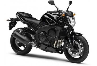 Yamaha FZ 1 Image