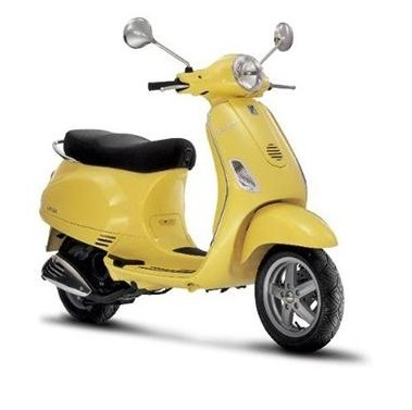Piaggio Vespa Lx 125 Reviews Price Model Types Stores Brands India