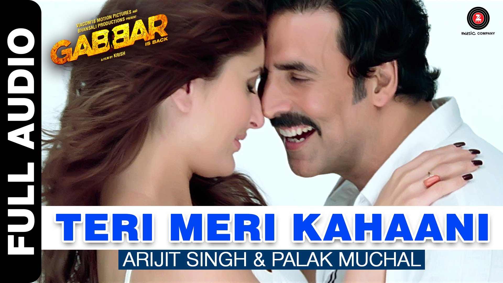 Teri meri kahaani wallpapers, photos & images in hd.