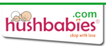 Hushbabies.com