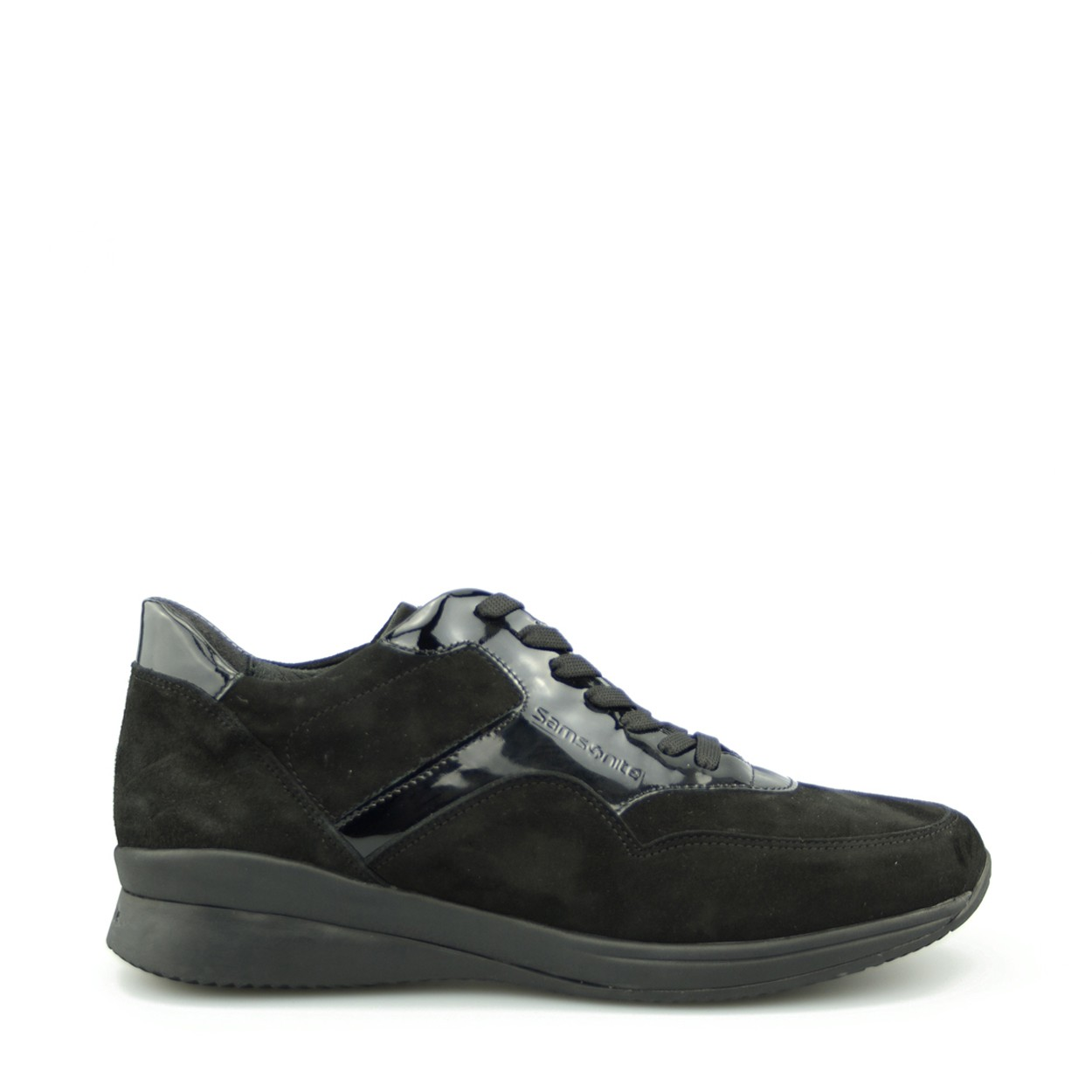 Samsonite Shoes Image