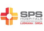 SPS Apollo Hospitals - Ludhiana Image