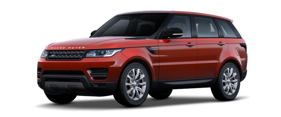 land rover range rover sport 3 0 tdv6 hse diesel reviews price specifications mileage. Black Bedroom Furniture Sets. Home Design Ideas