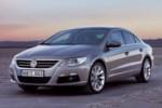 Volkswagen Passat 2012 Trendline MT Image