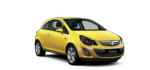 Opel Corsa Image