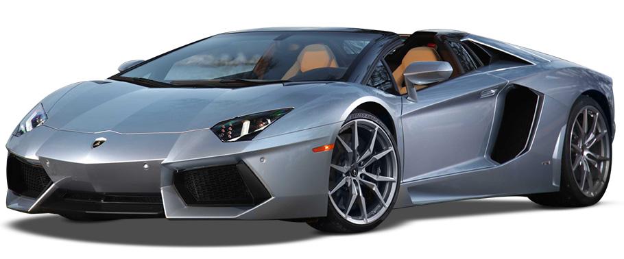 Lamborghini Aventador Lp700 4 Image
