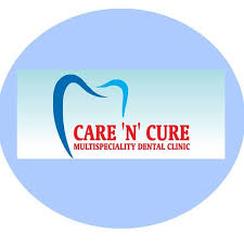Cure n Care Dental Clinic - Ghaziabad Image