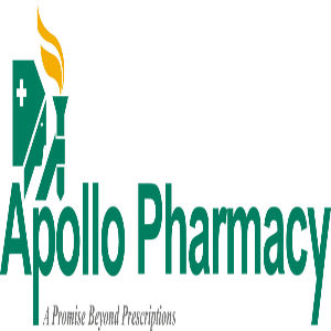 Apollo Pharmacy Image