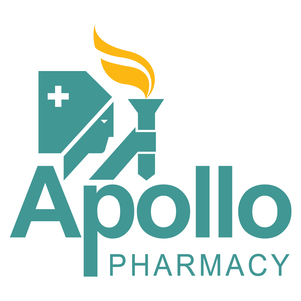 Apollo Pharmacy Image