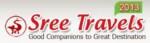 Sree Travels - Chennai Image