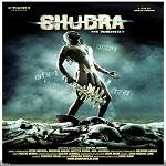 Shudra The Rising Image