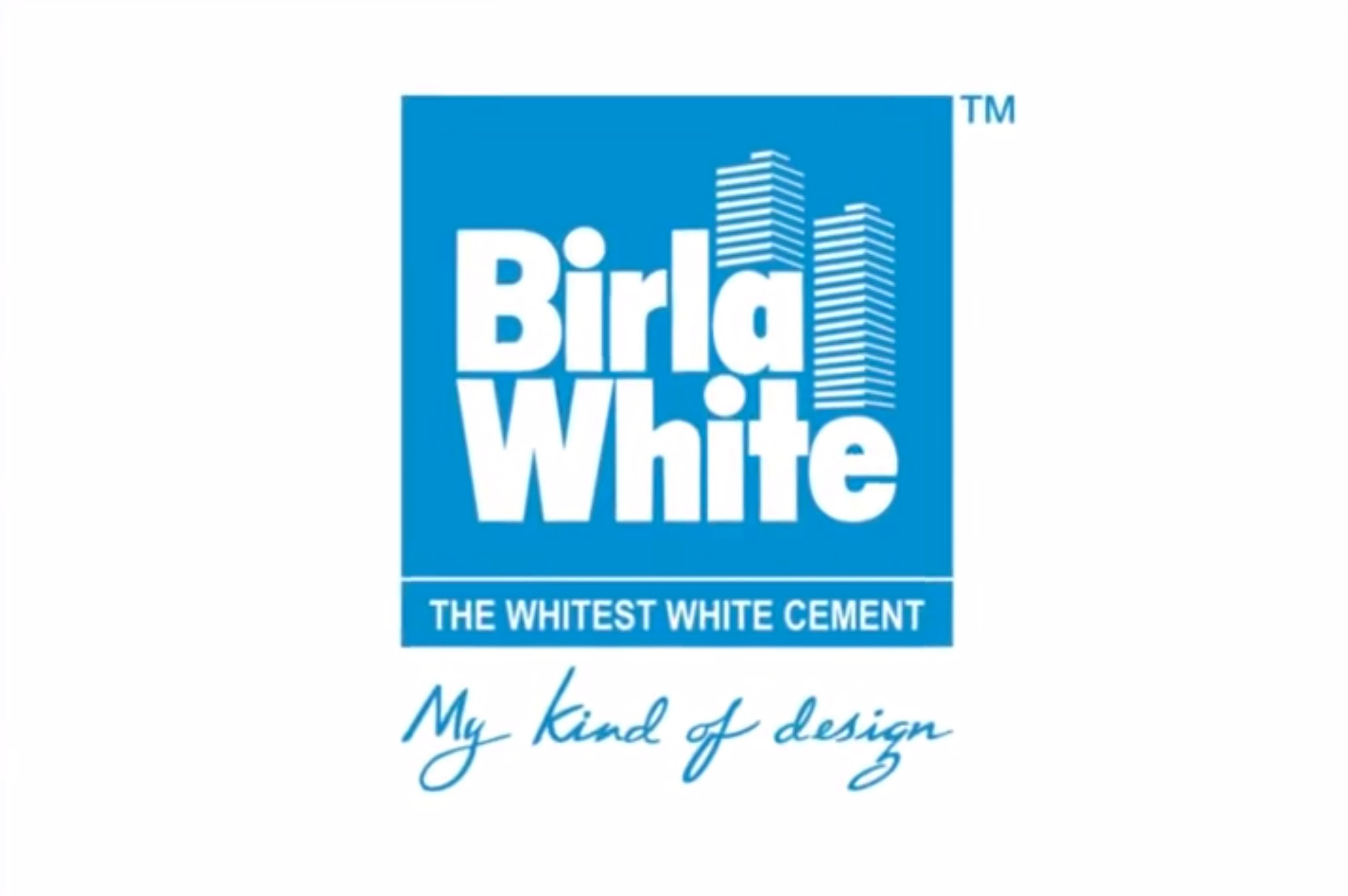 Birla Wall Care Image