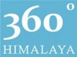 360 Degree Himalaya Travel - Mumbai Image