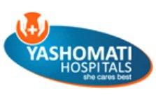 Yashomati Hospital - Marathahalli - Bangalore Image