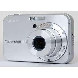 Sony Cyber shot DSC N1 Image