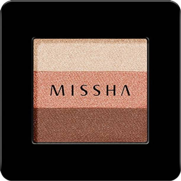 Missha Eye Makeup Image