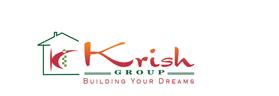 Krish Property Developers Private Limited - Mumbai Image
