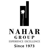 Nahar Group Builders and Developers Limited - Mumbai Image